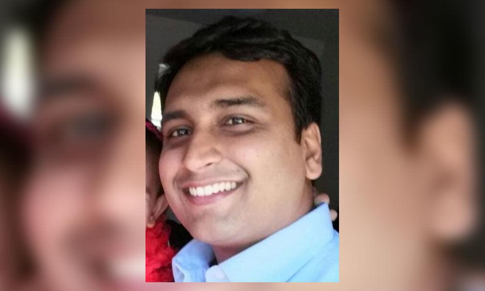 NZ mosque shooting: City lad Farhaj Ahsan dead