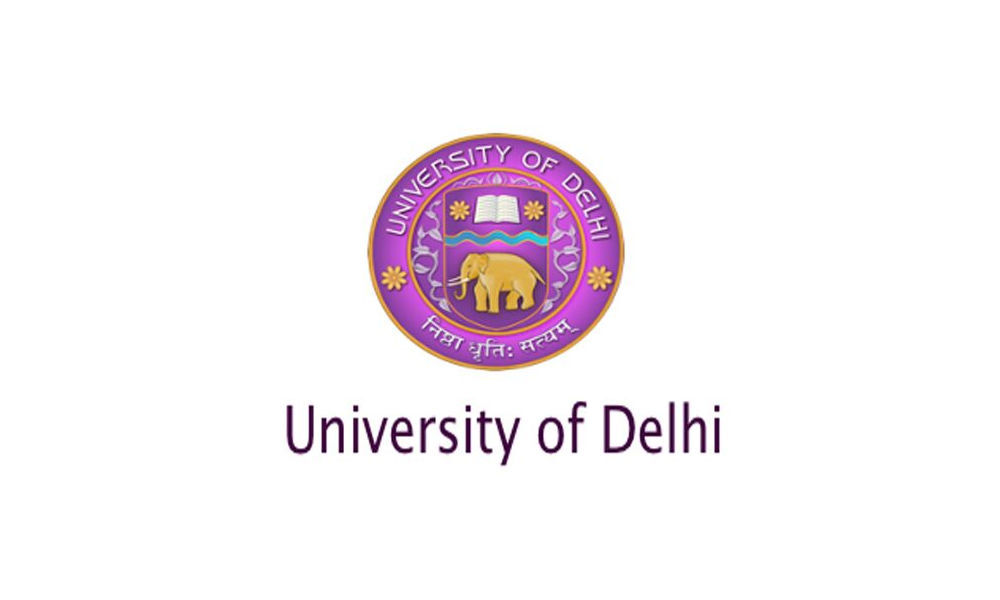 DU wants to curb submission of fake documents
