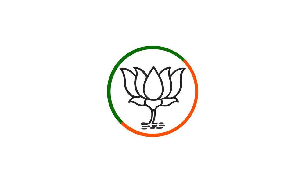 Appoint special observers at mosques: BJP to CEO
