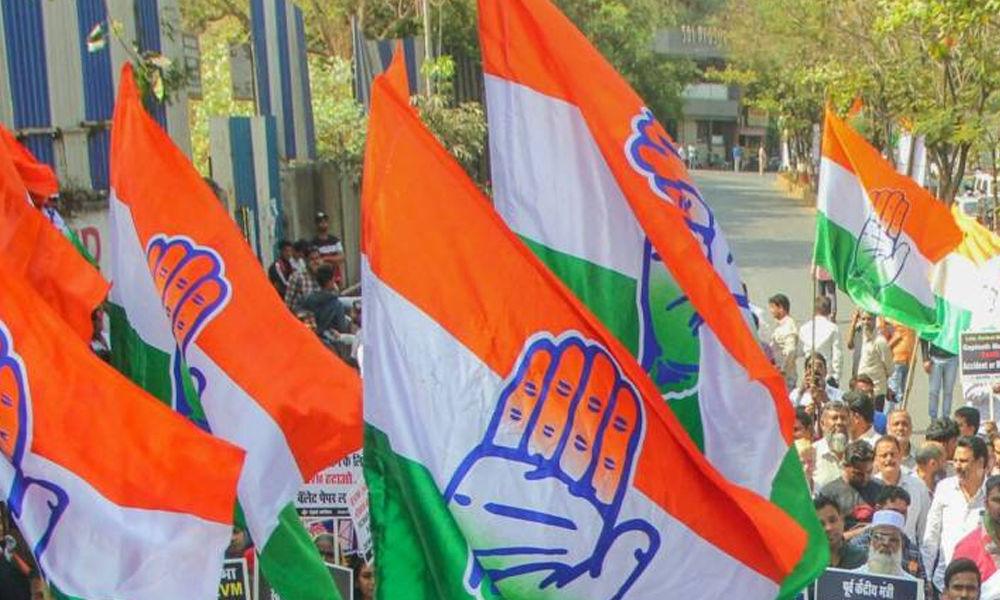 Congress releases fourth list for Lok Sabha polls