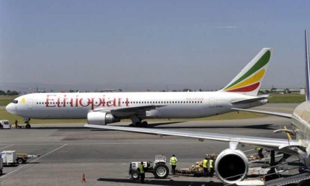 Ethiopia crash investigation will need considerable time