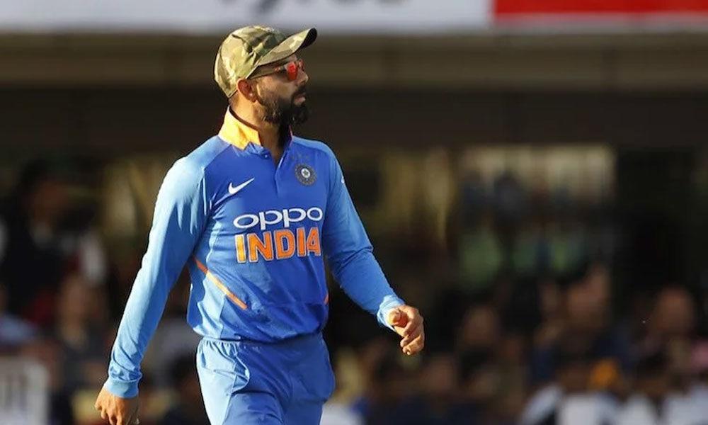 IPL 2019: Kohli want Indian players to be smart