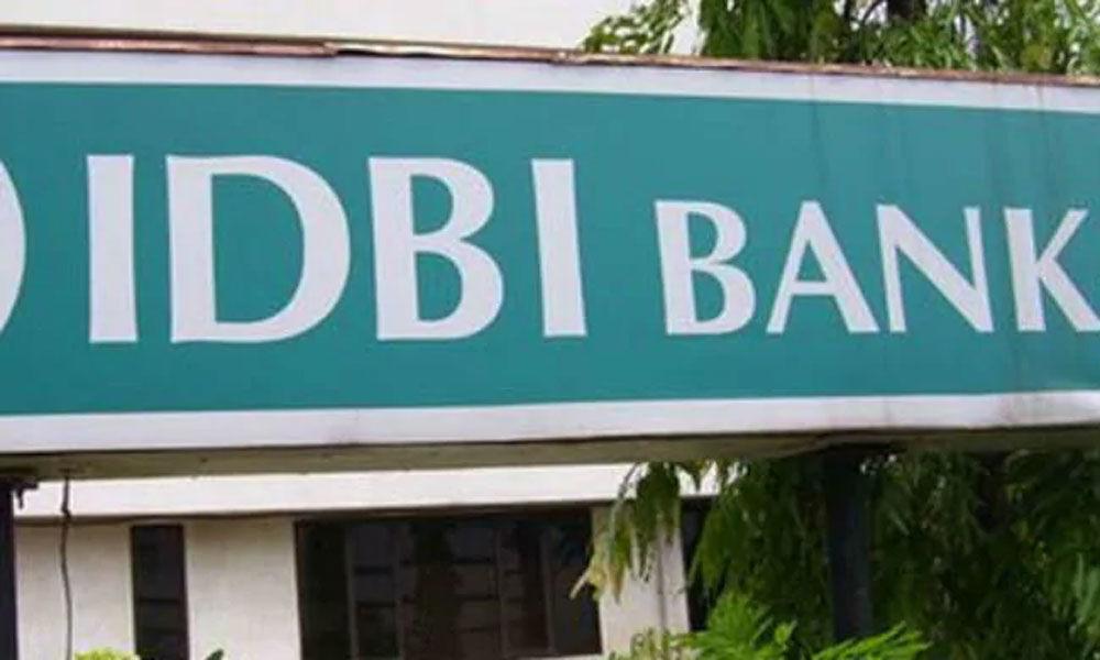 LIC may propose 3-5 year time for IDBI Bank stake cut