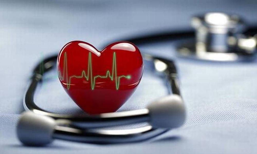 IMA releases its health manifesto
