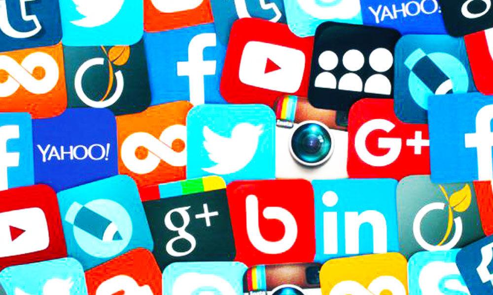 Social media proves detrimental