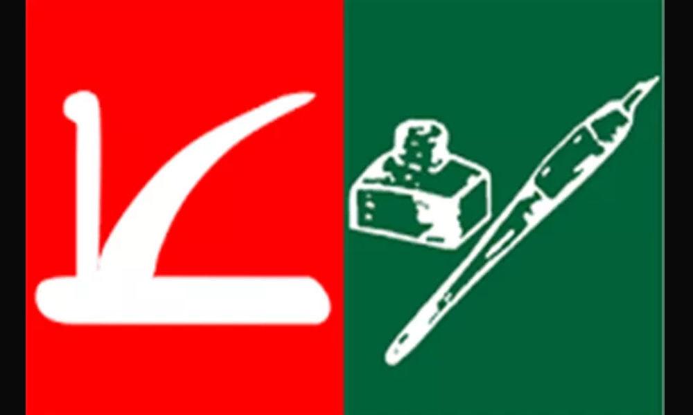 NC, PDP kick-start Lok Sabha poll campaign in Kashmir Valley