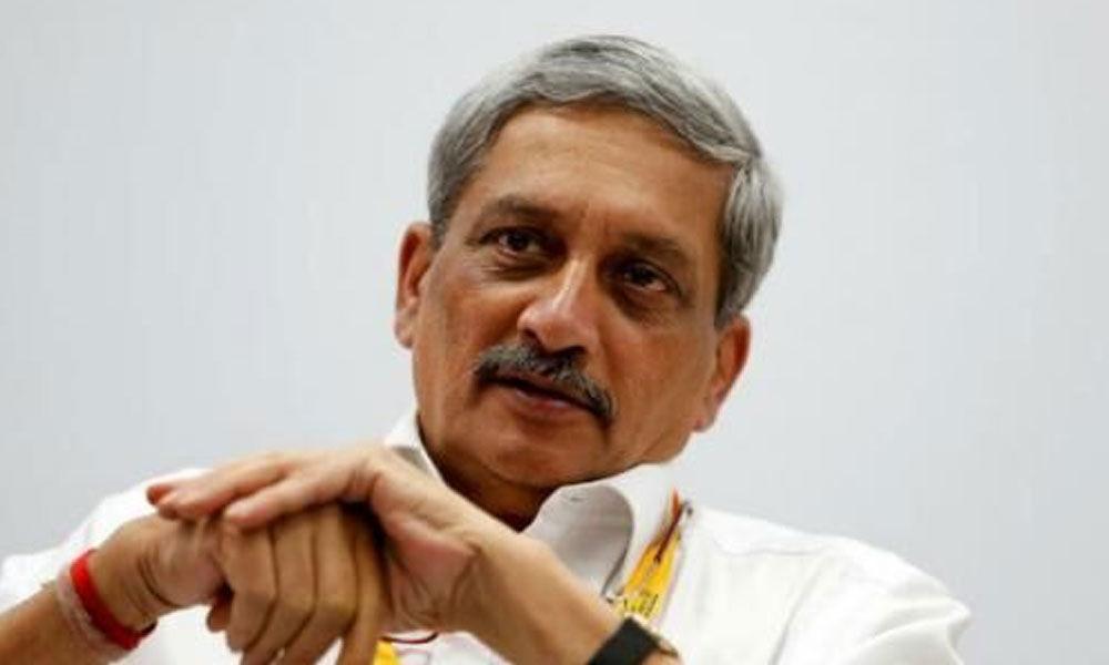 Parrikar passes away, leaves void in Goa