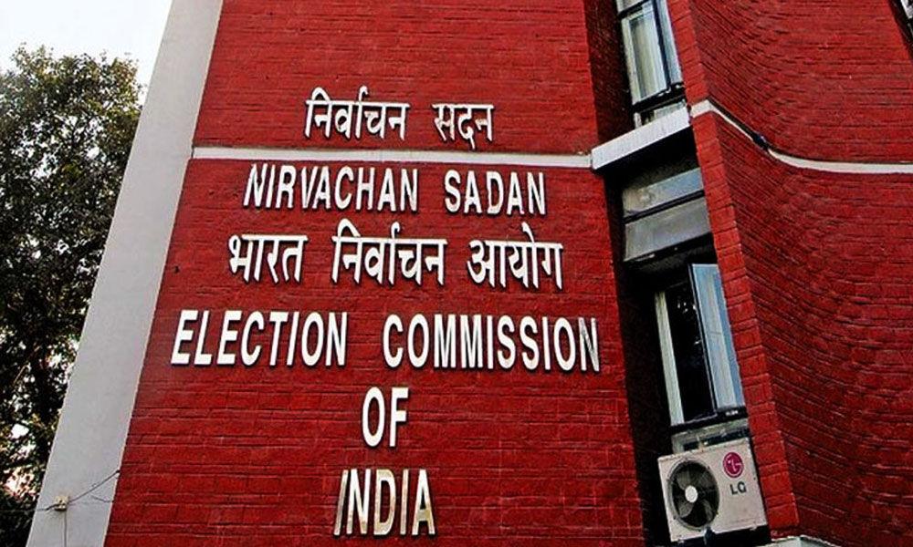 Nomination process for LS polls begins in Muzaffarnagar
