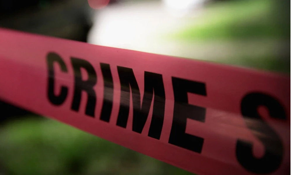 59-year-old retired serviceman murders wife