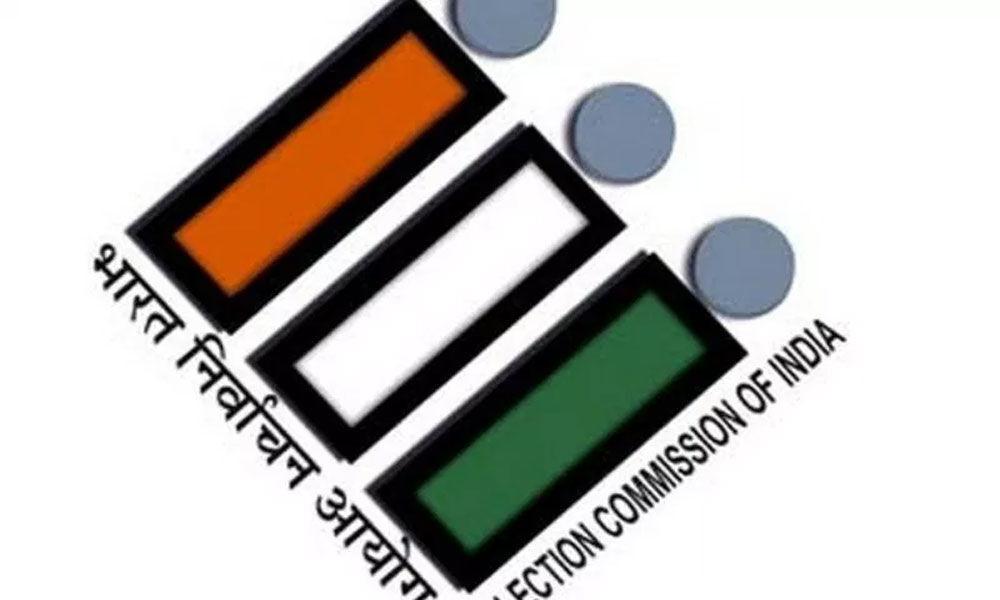 2019 Lok Sabha polls: 3.17 lakh litre liquor, Rs 4 cr cash, licensed weapons seized in UP