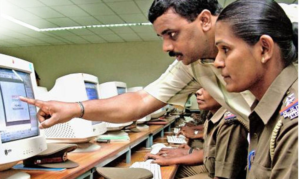 TS DGP launches Cyber Rakshak to spread awareness of digital safety