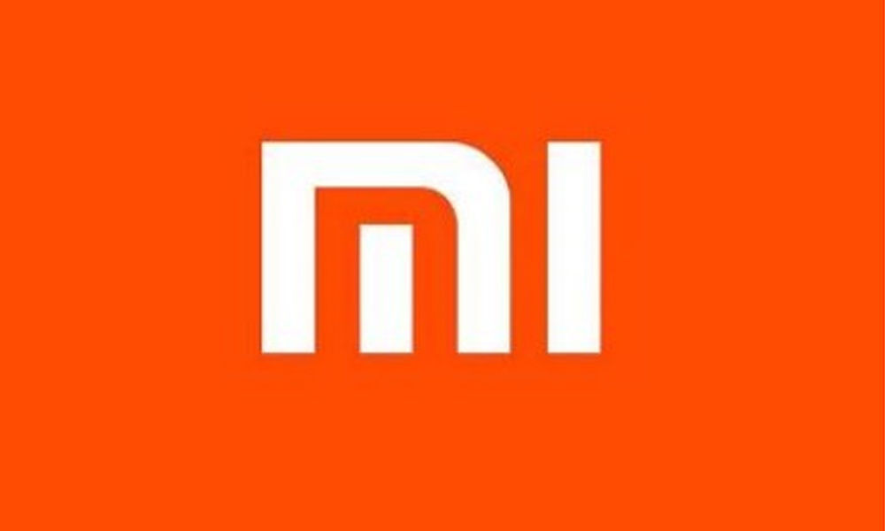 Xiaomi Redmi 7 to launch today in China