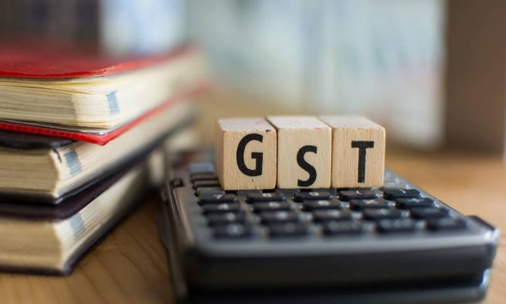 GST Council to consider implementation of lower GST rates for realty sector