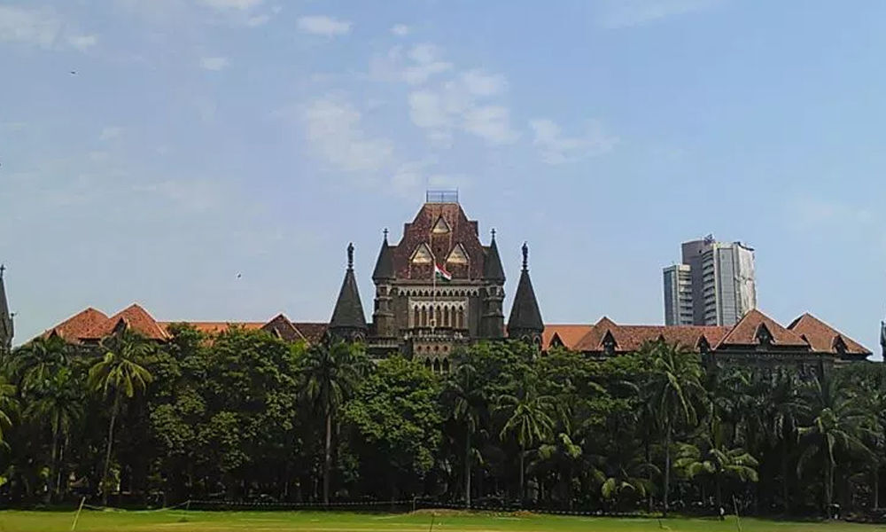 Bombay HC gives relief to embryologist in alleged embryo importing