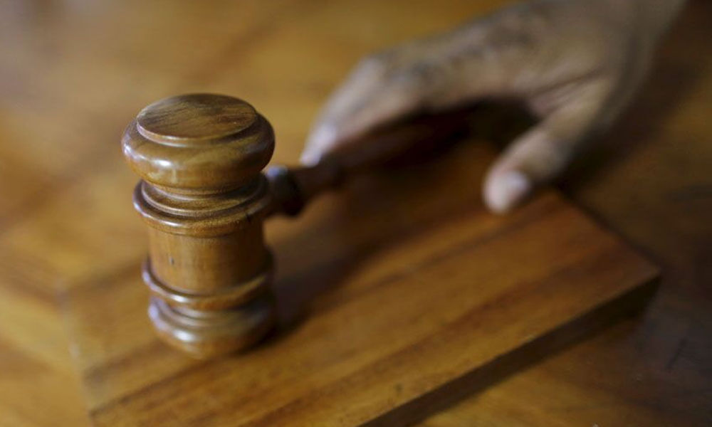 Court convicts 5 cops for custodial death of man