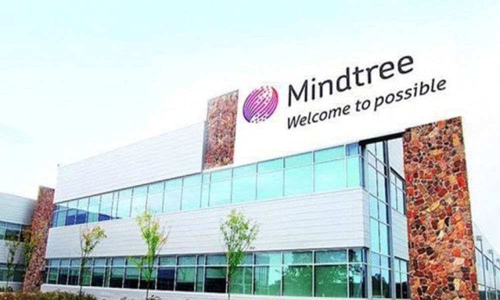 Mindtree promoters vow to oppose hostile takeover bid by L&T