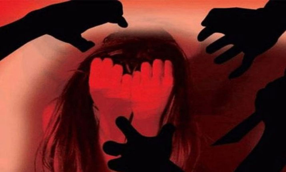 Dalit teen gang rape: All accused arrested
