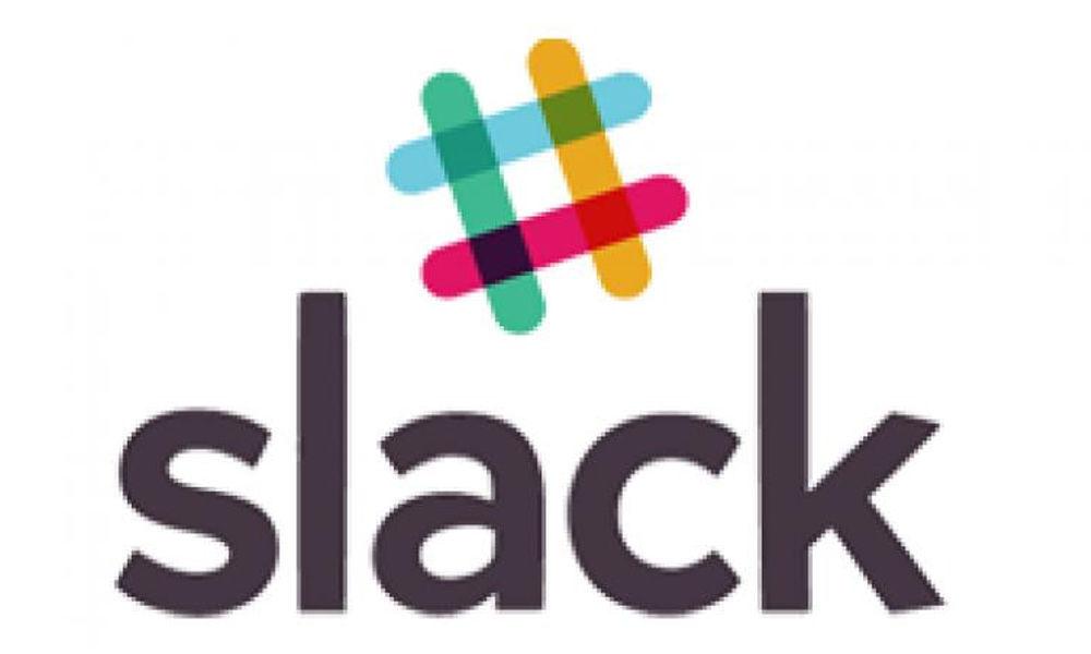 Slack launches encryption keys for better user control