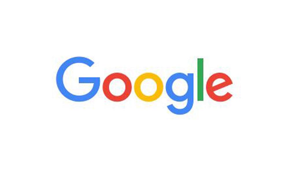 Internet Archive team begins saving Google+ content before doom