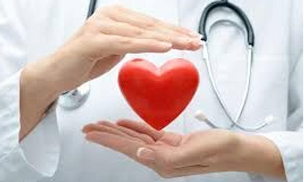 Low adherence to statin raises heart disease risks