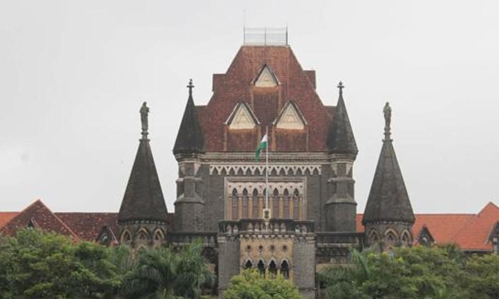 Bombay HC flays officials on coastal road project