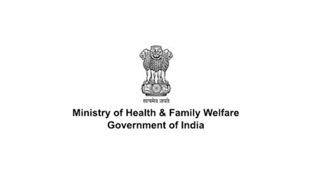 Health Ministry reviews Kerala
