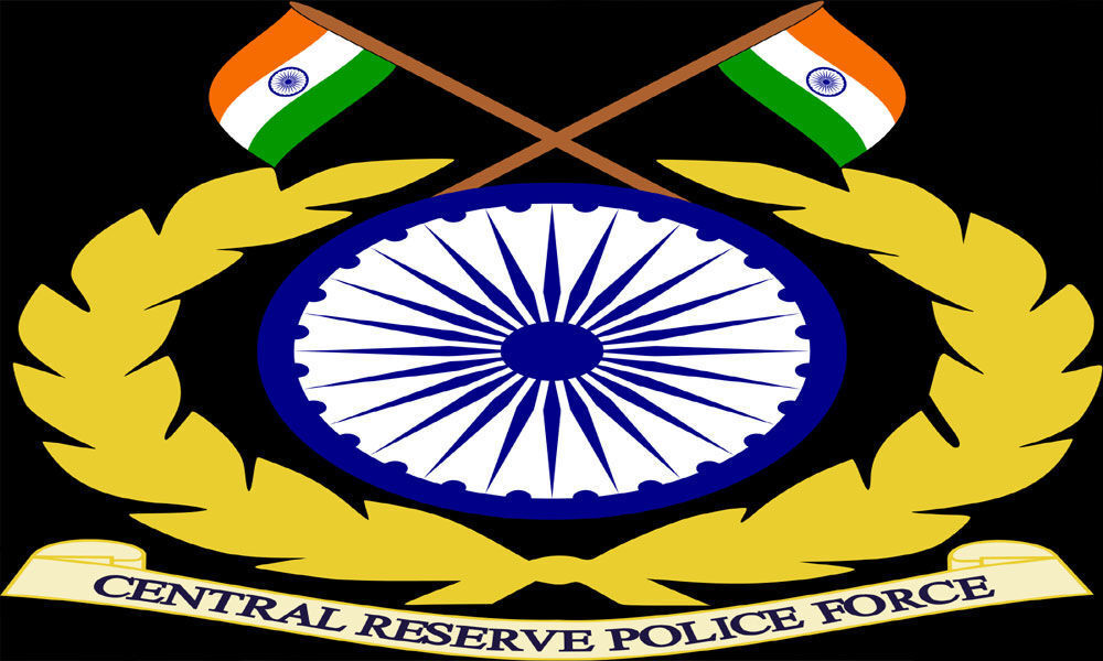 CRPF not to celebrate Holi in the wake of Pulwama attack