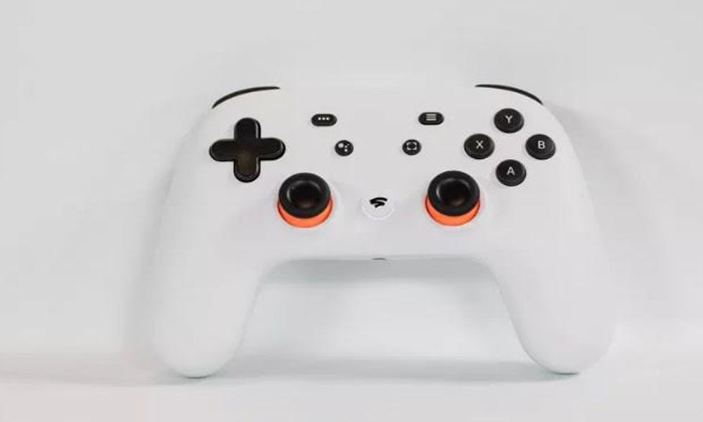 Google unveiled Stadia, aims to topple the video game industry