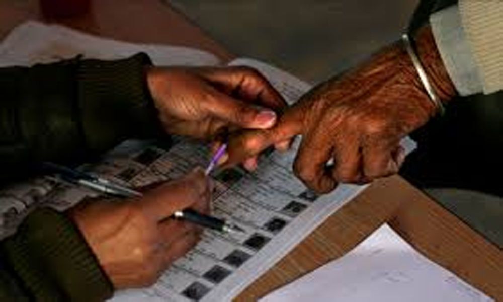 Migrant voters play crucial role in polls