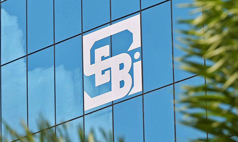 Sebi asks exchanges to create fund for farmers, FPOs