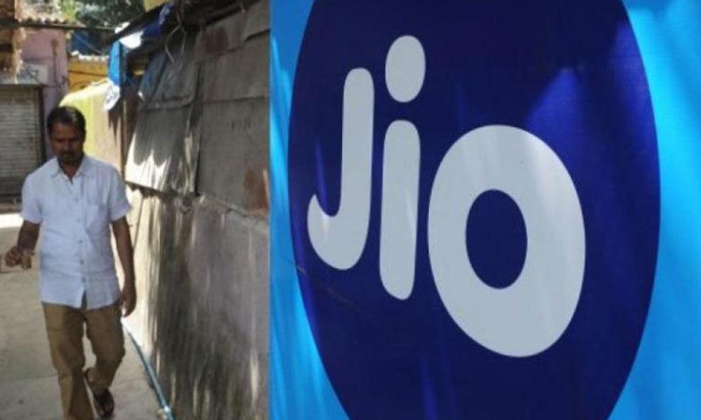 Telecom subscriber base crosses 120 cr; Jio, BSNL, Airtel add customers