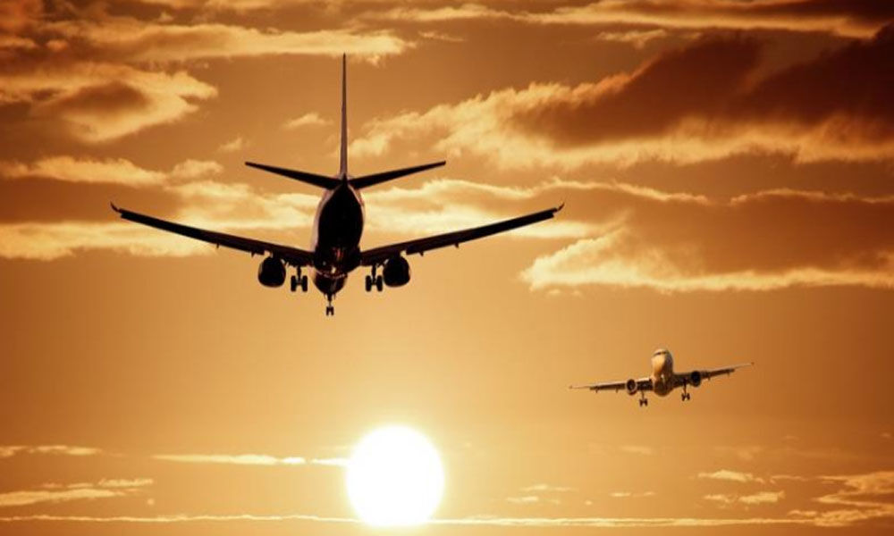 Working with all airlines to provide sufficient capacity: Civil aviation ministry