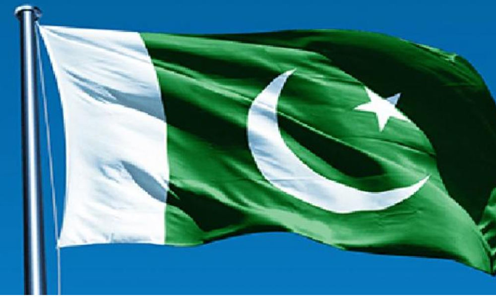 Pakistan to build temple for Hindus in Peshawar