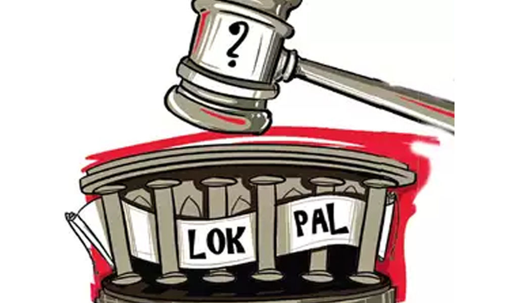 Can Lokpal put an end to graft?