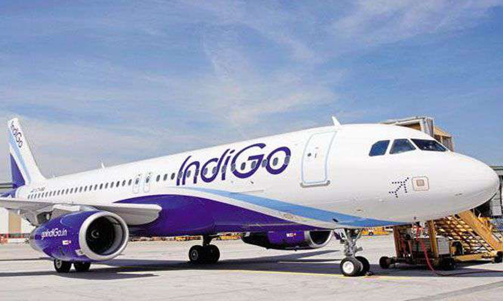 IndiGo continues to recruit out-of-job pilots