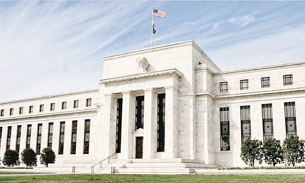 US Fed unlikely to go for rate hike in 2019