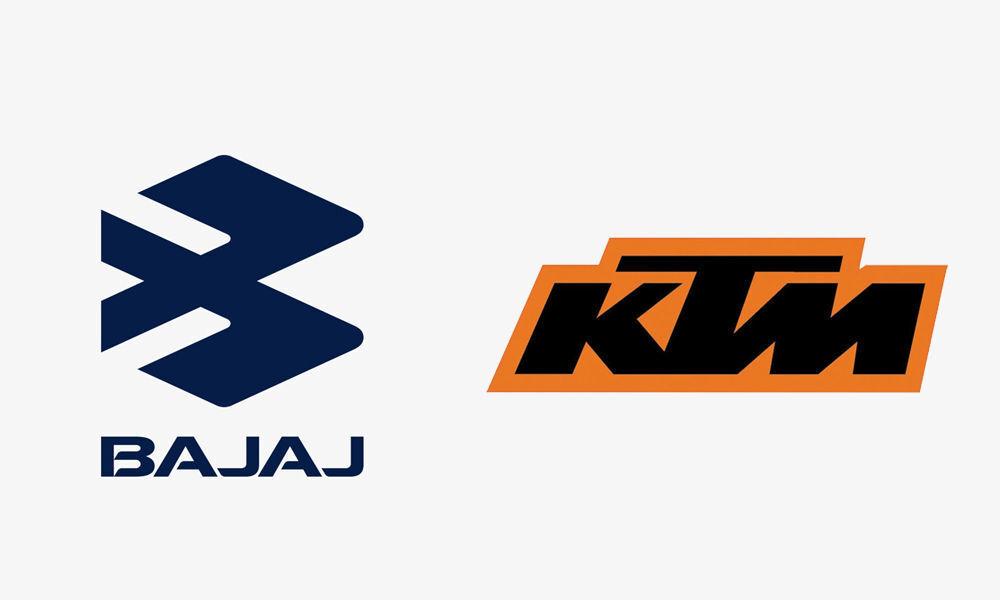 Bajaj Auto may sell 48% stake in KTM