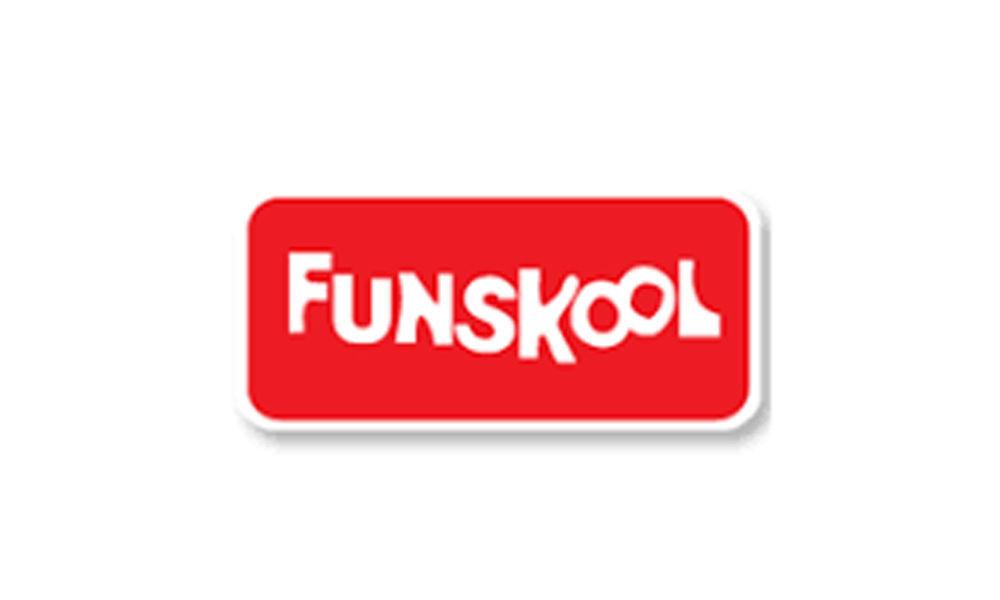 Funskool starts second mfg unit in Chennai