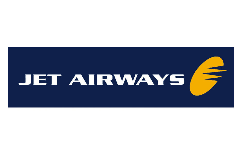 The crisis at Jet Airways