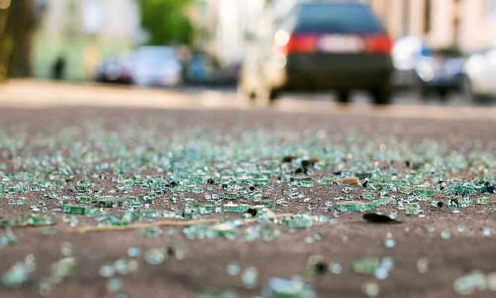 Seven killed in separate road accidents in UP