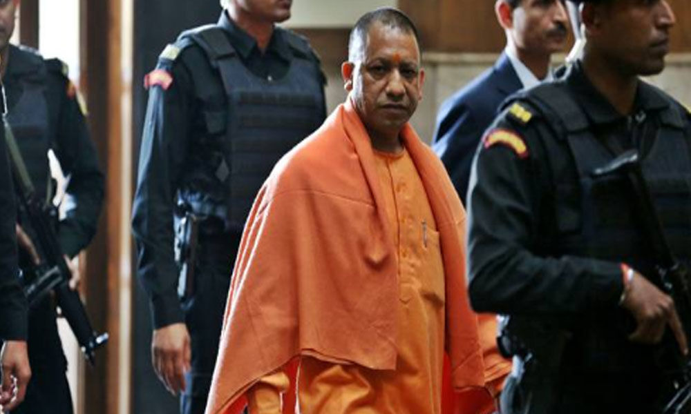 Adityanath to begin poll campaign from Saharanpur