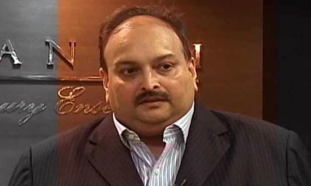 Mehul Choksi cant come to India. He has heart problems, leg pain, brain clot