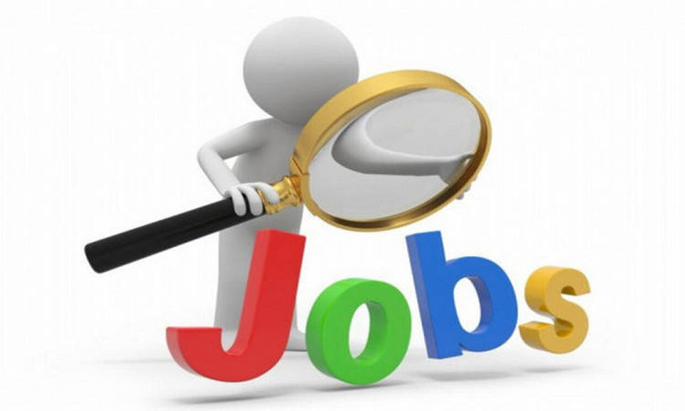 8.96 lakh jobs created in January, 76.48 lakh in last 17 months: EPFO