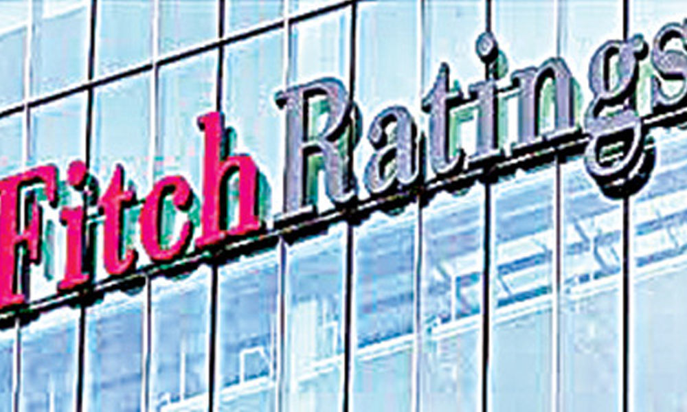 Fitch cuts India growth forecast for FY20 to 6.8%