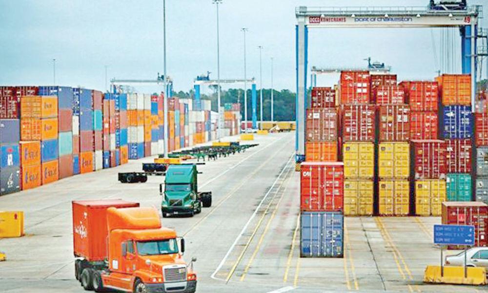 Exporters get tax relief