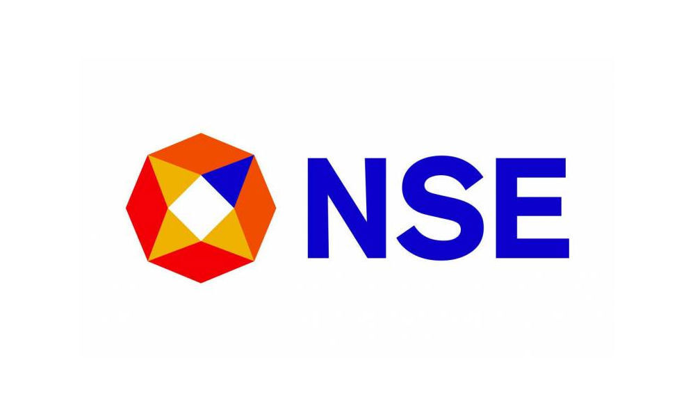 NSE arm buys cybersecurity firm