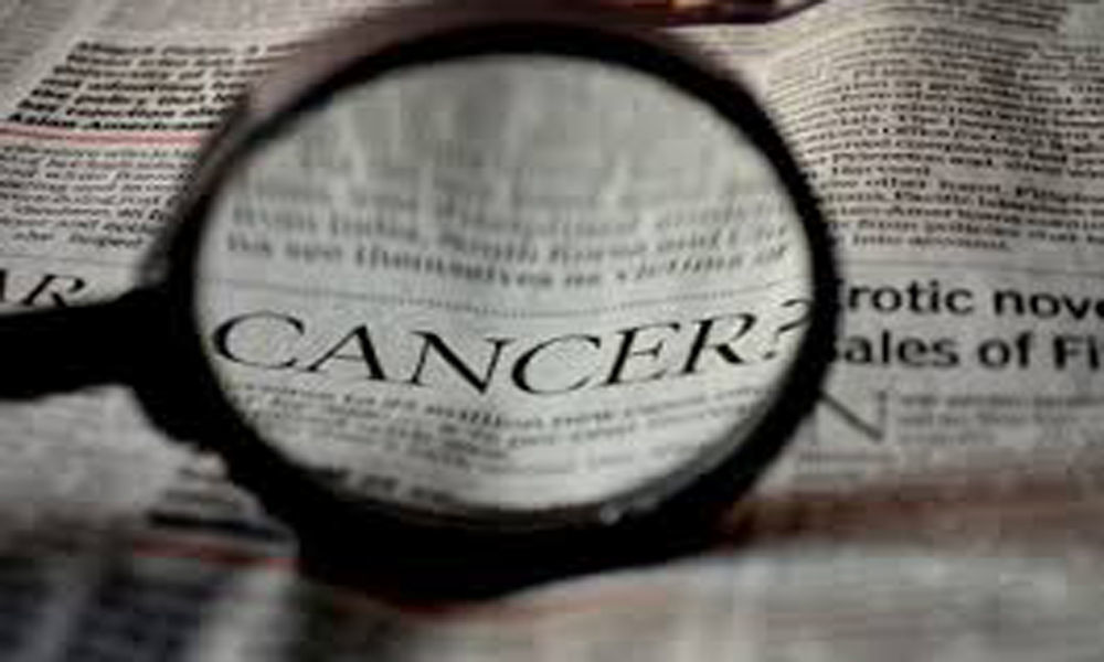 Balance of two enzymes may help treat pancreatic cancer