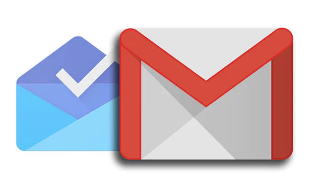 Its official! Inbox by Gmail is shutting down on April 2