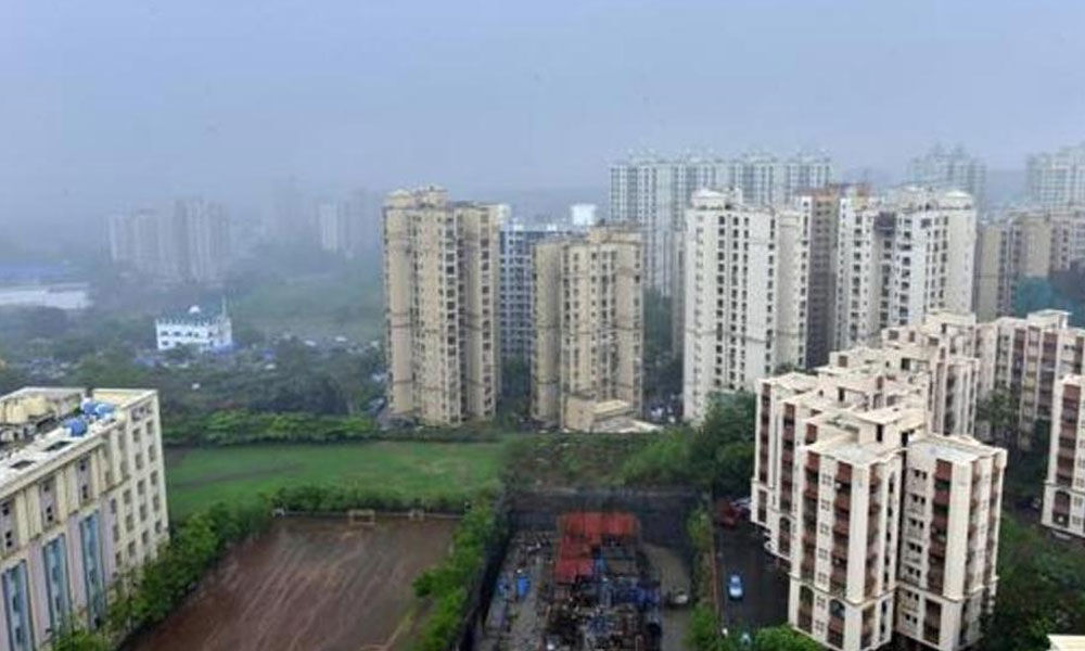 Realtors asked to register with RERA by March 31