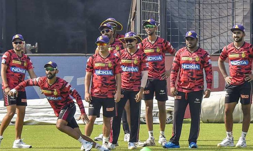 Dinesh Karthik focused on IPL 2019, not World Cup spot